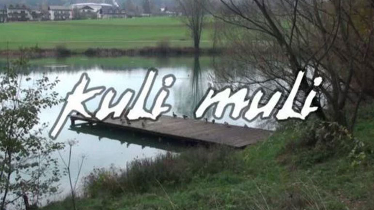Kuli Muli season intro video 2009/10